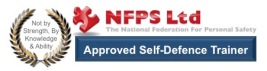 approved-self-defence-trainer