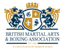 BMABA Logo